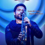 Ek Thi Daayan (2013) Hindi Movie 325MB DVDScr ESubs