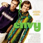 Envy (2004) Dual Audio HDTVRip 720P