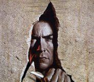 Escape from Alcatraz (1979)