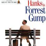 Forrest Gump (1994) BRRip 420p 375MB Dual Audio