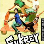 Lag Gayi Lottery – Fukrey (2013) Video 720P HD