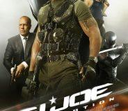 G.I Joe Retaliation (2013)