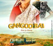 Gangoobai (2013)