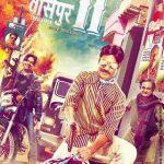Gangs of Wasseypur 2 (2012) 425MB BRRip 420P