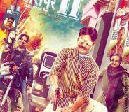 Gangs of Wasseypur 2 (2012)