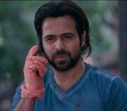 Ghanchakkar (2013) Hindi Movie Theatrical Trailer