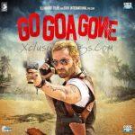 Go Goa Gone (2013) DVDScr 300MB 420P