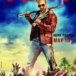 Go Goa Gone (2013) Hindi Mp3 Songs