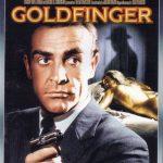 Goldfinger (1964) BRRip 480p 325MB Dual Audio