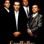 Goodfellas (1990) English BRRip 720p HD