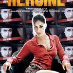 Heroine (2012) 400MB Hindi Movie BRRip 420P