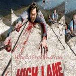 High Lane (2009) BRRip 420P 200MB Hindi Dubbed