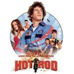 Hot Rod (2007) BRRip 420p 300MB Dual Audio