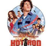 Hot Rod (2007) Hot Rod (2007)