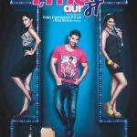 I, Me aur Main (2013) 300MB DVDRip 420P ESubs