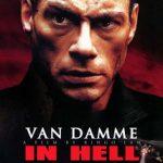 In Hell (2003) BRRip 480p 300MB Dual Audio