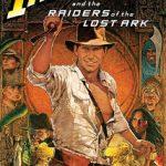 Indiana Jones 1 (1981) BRRip 420p 325MB Dual Audio