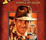 Indiana Jones 2 (1984)