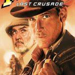 Indiana Jones 3 (1989) BRRip 420p 350MB Dual Audio