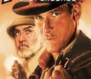 Indiana Jones 3 (1989)
