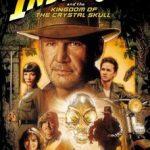 Indiana Jones 4 (2008) BRRip 420p 325MB Dual Audio