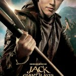 Jack the Giant Slayer (2013) 375MB BRRip 420p English