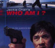 Jackie Chan s Who Am I (1998)