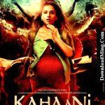 Kahaani (2012) Hindi Movie BRRip 420P 325MB ESubs