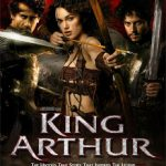 King Arthur (2004) 400MB BRRip 420p Dual Audio