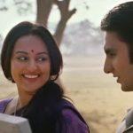 Lootera (2013) Hindi Movie Theatrical Trailer