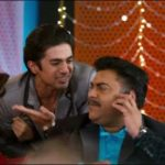 Mere Dad Ki Maruti (2013) Music Videos HD 720P