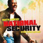 National Security (2003) BRRip 480p 300MB Dual Audio
