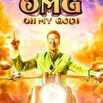 OMG: Oh My God (2012) BRRip 350MB 420P ESubs