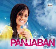 Panjaban (2010)