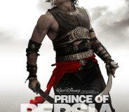 Prince of Persia (2010)