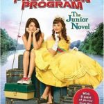 Princess Protection Program (2009) Dual Audio HDTVRip
