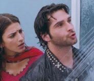 Ramaiya Vastavaiya (2013) Hindi Movie Theatrical Trailer