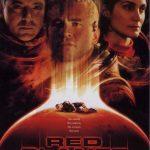 Red Planet (2000) 300MB BRRip 420p Dual Audio