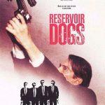 Reservoir Dogs (1992) Dual Audio BRRip 720P