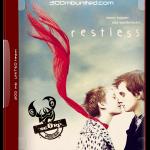 Restless (2011) Dual Audio BRRip 720P