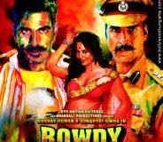 Rowdy Rathore (2012)
