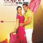 Sajjan (2013) Punjabi Movie DVDRip 350MB ESubs