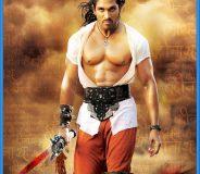 Sangharsh Aur Vijay (Badrinath)