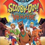 Scooby-Doo and the Monster of Mexico (2003) 250MB