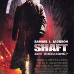 Shaft (2000) 300MB BRRip 420p Dual Audio