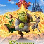 Shrek (2001) BRRip 480p 300MB Dual Audio ESubs