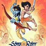 Sons of Ram (2012) BRRip 420p 300MB Dual Audio