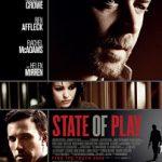 State of Play (2009) BRRip 420p 350MB Dual Audio