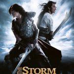 Storm Warriors (2009) Dual Audio BRRip 720P