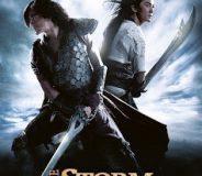 Storm Warriors (2009)